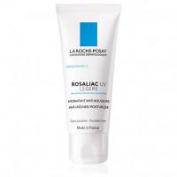 La Roche Posay Rosaliac UV Crema Leggera Antirossori 40ml