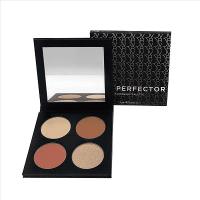 RVB LAB Skin Perfector Palette Viso e Occhi n.104