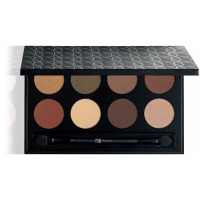 RVB LAB Urban Jungle Palette n.200