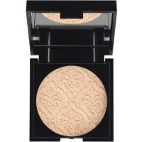 RVB LAB Universal Skin Powder Cipria Compatta In Polvere 302 9g