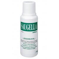 Saugella Attiva Detergente Intimo 250ml