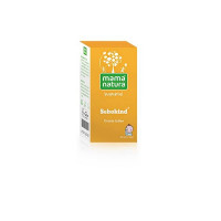 Sebokind Olio Crosta Lattea 30ml