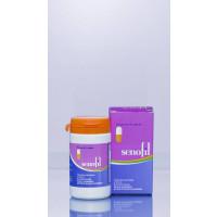Senofil 30 capsule