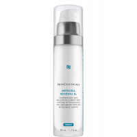 Skinceuticals Metacell Renewall B3 30ml