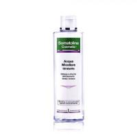 Somatoline Cosmetic Acqua Micellare 200ml