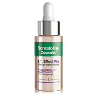 Somatoline Cosmetic Lift Effect Plus Booster 30ml