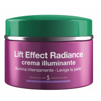 Somatoline Lift Effect Radiance Crema Viso Illuminante 50ml