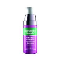 Somatoline Cosmetic Lift Effect Radiance Siero 30ml