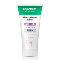 Somatoline Cosmetic Lift Effect Rassodante Seno 75ml