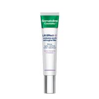 Somatoline Cosmetic Lift Effect 4D Contorno Occhi Antirughe Filler 15ml
