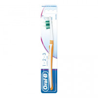 Oral B Classic Care Medio