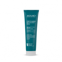Miamo Stretch Marks Multi-Action Cream 150ml
