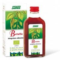 Succo di Betulla Bio 200ml