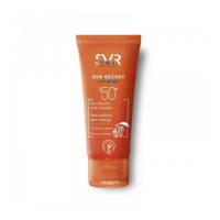 SVR Sun Secure Extreme Gel SPF50+ 50ml