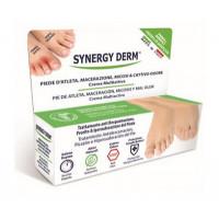 Synergy Derm Crema Piedi 50ml