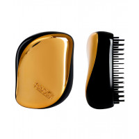 Tangle Teezer Compact Styler Bronze Chrome