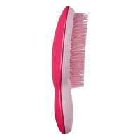 Tangle Teezer The Ultimate Pink Spazzola