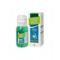 Tantum Verde Bocca Collutorio Antinfiammatorio 240 ml