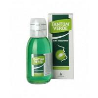 Tantum Verde Collutorio 0,15% 120ml