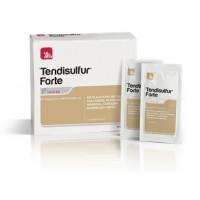 Tendisulfur Forte 14 bustine
