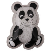 Therapearl Kids Ping Panda