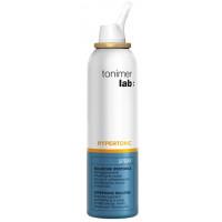 Tonimer Lab Ipertonico Spray 125ml