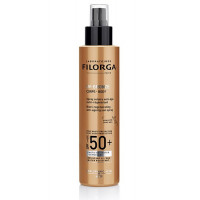 Filorga UV Bronze Body SPF50+ 150ml