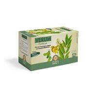 Verum Fortelax Tisana 20 filtri