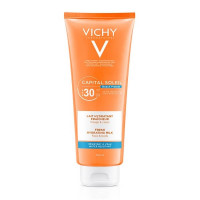 Vichy Capital Soleil Latte Protettivo SPF30 300ml
