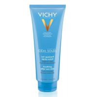 Vichy Ideal Soleil Latte Doposole Riparatore 300ml