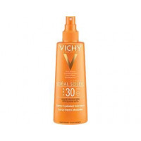 Vichy Ideal Soleil Spray Corpo SPF30 200ml