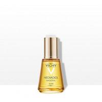 Vichy Neovadiol Magistral Elixir Olio 30ml