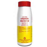 Vitamindermina Polvere 100gr.