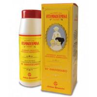 Vitamindermina Polvere Irritazioni 100g Special Edition