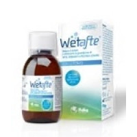 Wetafte Collutorio 150ml