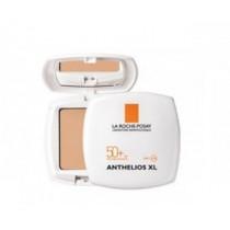 La Roche Posay Anthelios Xl Protezione Spf50 Crema Compatta Beige