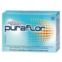 prostatite integratore pastiglia al mattino bustina la sera y