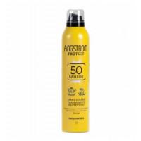 Angstrom Protect SPF 50 Spray Corpo Bambini 250ml