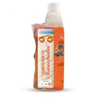 Avene Solare Spray Bambino SPF50+ 200ml + OMAGGIO ranocchialini