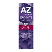 AZ Ricerca 3D White Luxe Bianco Brillante 75ml