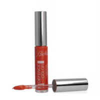 Bionike Defence Color Crystal Lipgloss 304 Corail 6ml