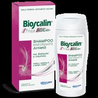 Bioscalin TricoAGE 45+ Shampoo 200ml