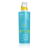 Bionike Defence Sun Latte Solare Spray SPF6 200ml