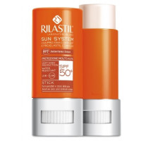 Rilastil Sun Sys Ppt 50+ Stick