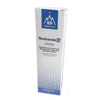 Nicotinamide Ds Crema 30g