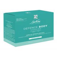 Bionike Defence Body Trattamento Cellulite 30 bustine da 10ml