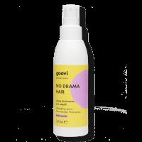 Goovi No Drama Hair Spray Districante per Capelli 140ml