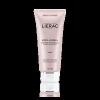 Lierac Body Hydra+ Gommage MicroPeeling 200ml