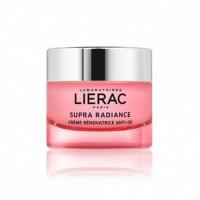 Lierac Supra Radiance Crema Anti-Ox Rinnovatrice 50ml