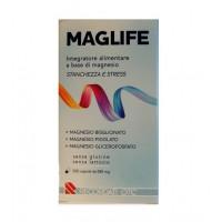 Maglife 100 capsule